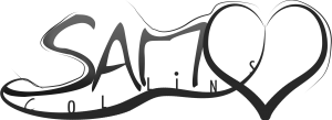logo sam collins