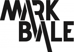 mark bale logo